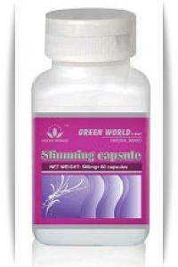 slimming-capsule_l2